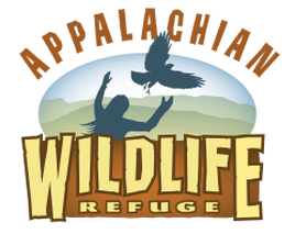 appalation trail wild life refuge