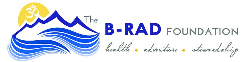 b-rad