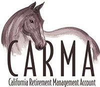 carma logo
