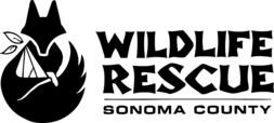 wild life center